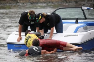 Michigan Boat Accident Attorneys