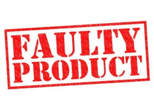 Michigan Defective Products Lawyers