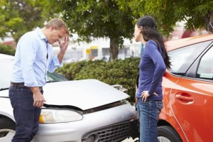 Michigan Auto Accident Attorneys
