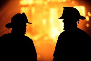 Michigan Apartment House Fire Lawyers