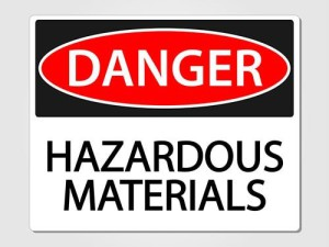 Michigan Lead Poisoning Lawyers