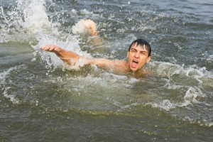 Michigan Accidental Drowning Lawyers