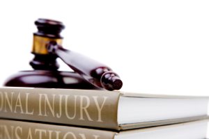 personal injury lawyer attorney