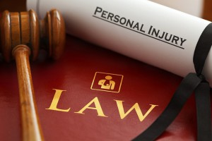 What is General Negligence?